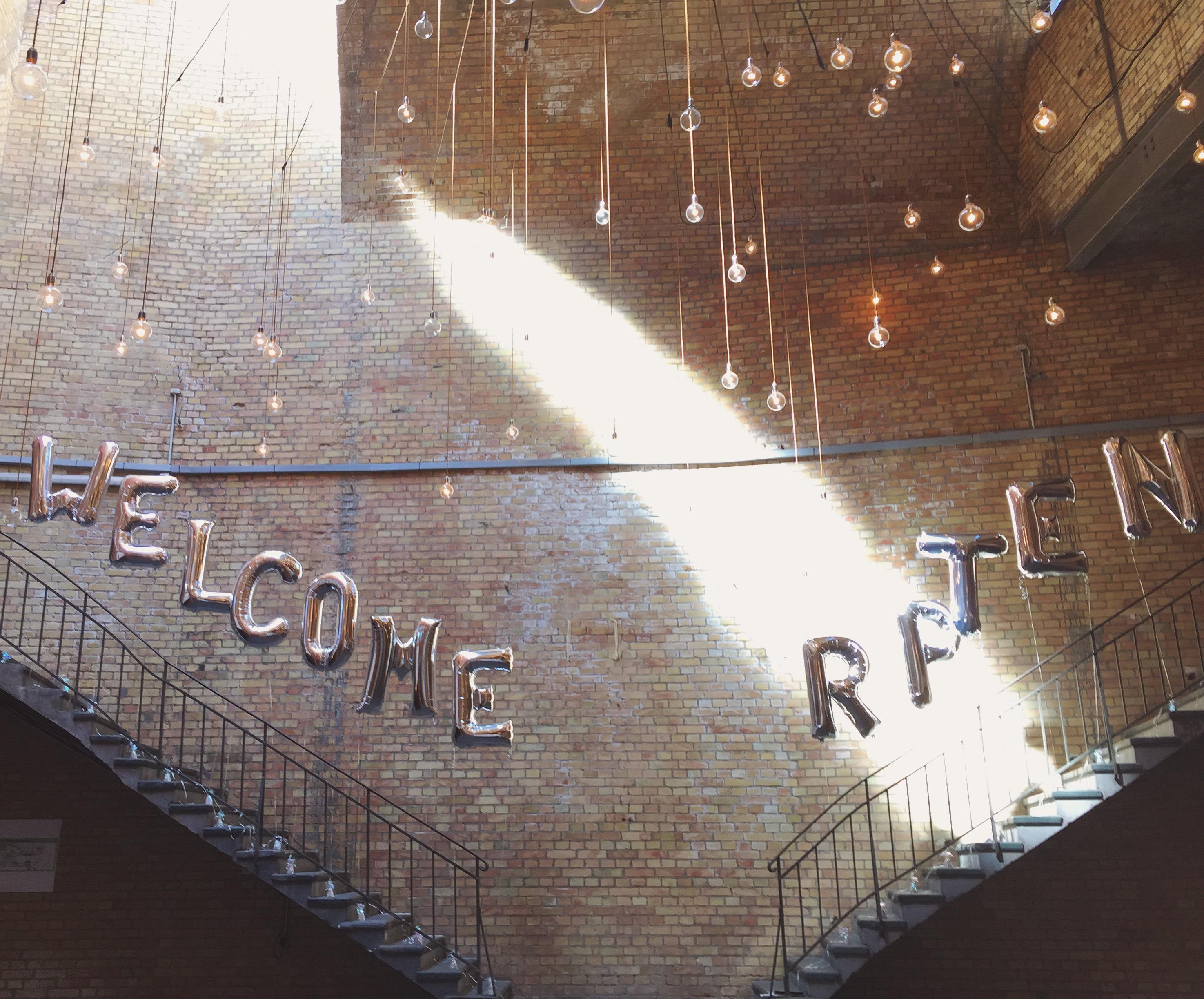 re:publica 2016 – #rpTEN – Titel