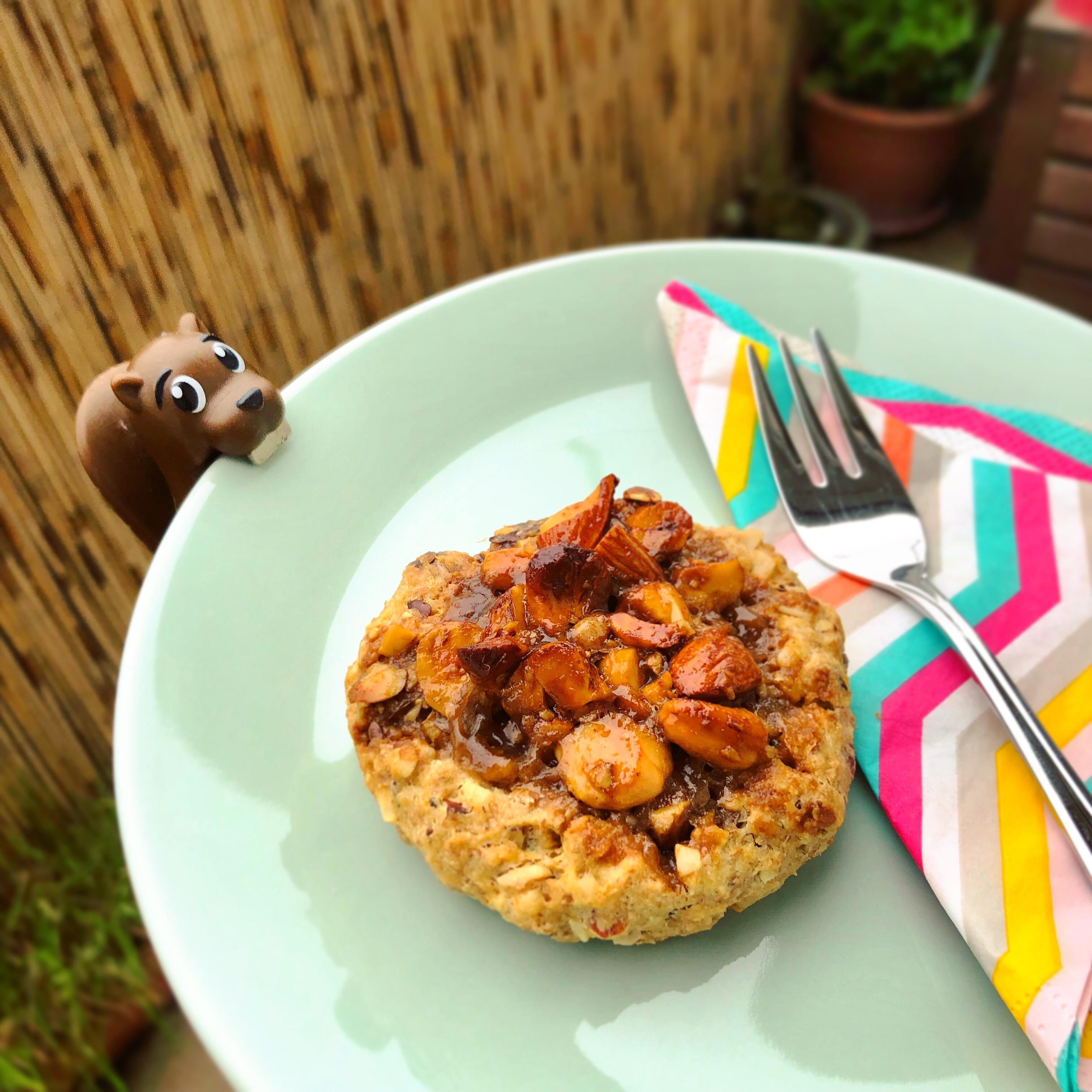 Geschenke aus der Küche – Ahoi Nupsi Blog